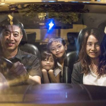 Overwhelming response to new Uber-like service for schoolchildren
