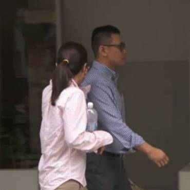 Woman jailed for letting her car be used in staged accident