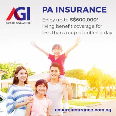 Get 10% Off ECICS PA Insurance
