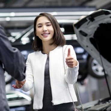 3 Reasons To Pick AGI Singapore For Your Motor Insurance Needs