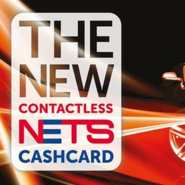 New Contactless CashCard to come with mobile app for automatic top-ups, tracking of transactions