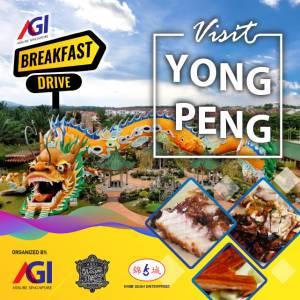 Visit Yong Peng