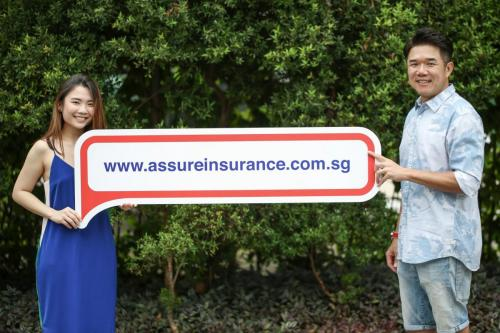 AGI with Mr Cavin Soh 007